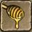 White honey icon.png