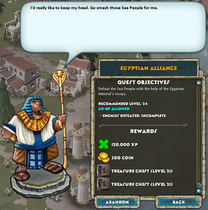 EgyptianAlliance-InProgress