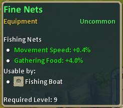 Fine Nets.png