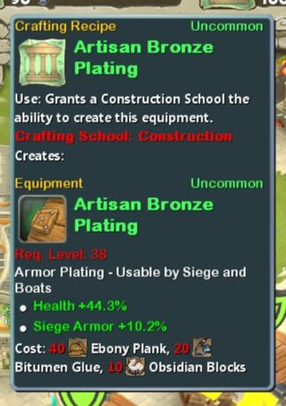 CR Con 38 Artisan Bronze Plating.jpg