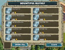 Bountiful Bushes.png