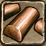 Copper ingots icon.png