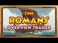 Age_of_Empires_Online-_The_Romans_Overview_Trailer