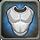 Medium Armor R1.png