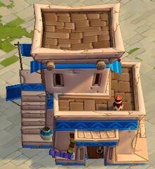 Large Egyptian Residence.jpg