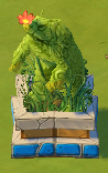 Beartopiary.png