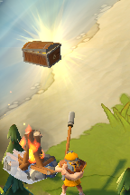 Chief Bandit Guarding Treasure.png