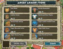 Argos Armor Store Panel.jpg