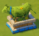 Cowtopiary.png