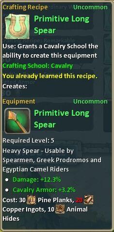 Craft primitive long spear.jpg