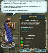 DockRats!-New