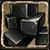 ObsidianBlocks.png