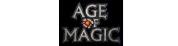 Age of Magic Wiki