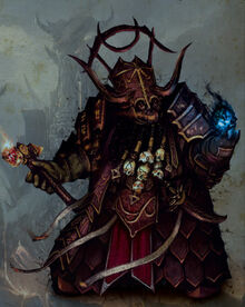 Legion Azgorh 1.jpg
