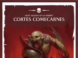 Cortes Comecarne