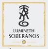 Soberanos Lumineth.png