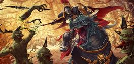 Dracothian Guard ilustracion 1.jpg