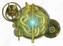 Logo Sotrmcast 4.jpg