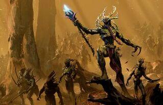 Treelord Ancients.jpg