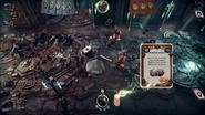 Warhammer Underworlds Online captura 4