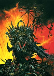 Chaos Lord.jpg