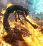 Rangos Demonios de Tzeentch.jpg