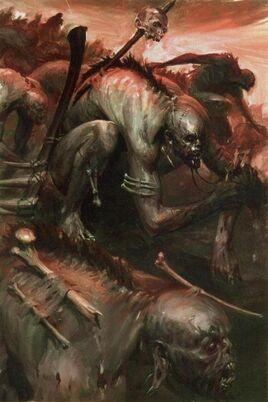 Necrofagos cripta.jpg