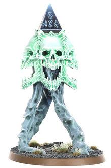 Bone-tithe Shriekers.jpg