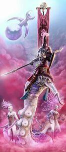 867ea2d5e5d14d580ebb218fd13cd200--war-hammer-warhammer-fantasy.jpg