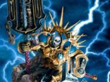 Lord-Relictor
