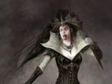 Vampiros