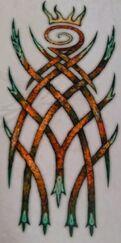 Gnarlroot wargrove.jpg