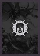 Gran Alianza de la Muerte