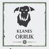 KlanesOrruk3editionflag.png