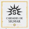 Cuidades de Sigmar icon.png