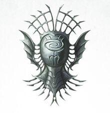 Logo idoneth 1.jpg