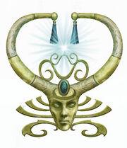 Logo lumineth 6.jpg
