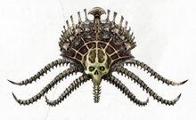 Logo ossiarch 4.jpg