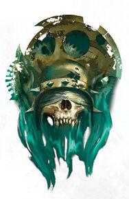 Logo muerte ilustracion 2.jpg