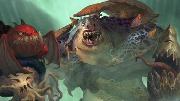 Mollog.jpg