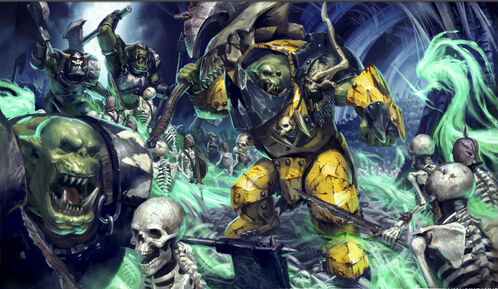 Orruk vs no muertos.jpg