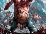 Mascatribus Ogor