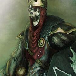 Wight Kings