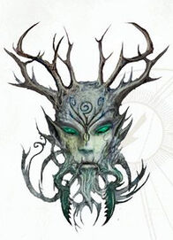 Logo Sylvaneth 1.jpg