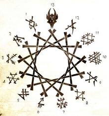 Council of Thirteen.png