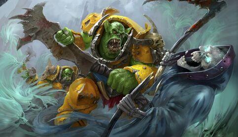 Brutes vs undead.jpg