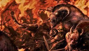Monstruos del caos.jpg