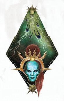 Logo celestial Vindicators.jpg