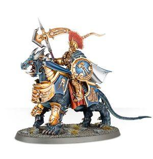 Dracothian Guard 2 Sigmaroteca.jpg