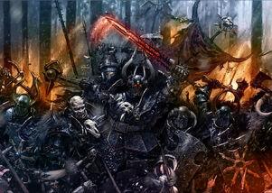 Esclavos de la Oscuridad 2.jpg